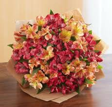 thanksgiving flowers centerpieces 27 w free shipping