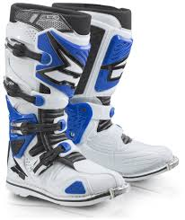 vintage motocross boots axo offroad boots classics respectable fashion u0026 trends for all