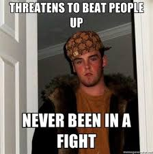 Douche Meme - typical douche scumbag steve know your meme