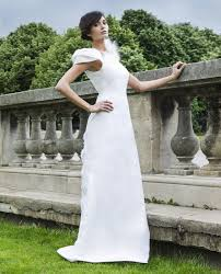 feather wedding dress alize feather wedding dress bridal gowns and accessories