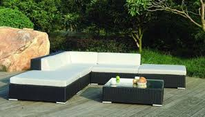 Home Depot Patio Furniture Cushions by Furniture Remarkable Resin Wicker Patio Furniture For Outdoor And