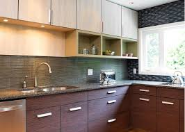 simple kitchen ideas impressive ideas simple kitchen design for small house on home