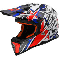 youth motocross helmets youth motocross helmet at ghostbikes