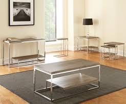 steve silver coffee table steve silver coffee table sets steve silver lucia 5 piece coffee