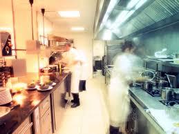 des cuisines la table des halles reims