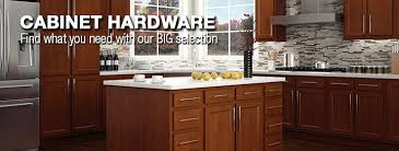 Value Choice Cabinets Cabinet Hardware At Menards