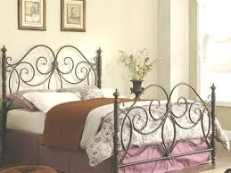 Ideas For Brass Headboards Design King Size Brass Headboard Cal King White Metal Headboard King Size