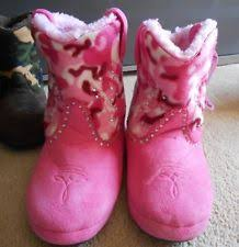 womens slipper boots size 11 camouflage size 11 slippers for ebay