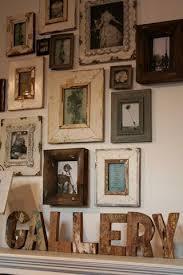 best 25 vintage frames ideas on pinterest antique picture