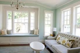 home office den wall color prescott green by benjamin moore
