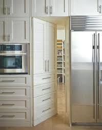 kitchen pantry doors ideas kitchen pantry door ideas ukraine