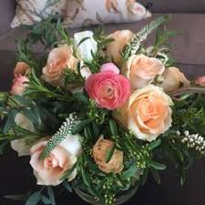 flower delivery richmond va strawberry fields 16 reviews florists 423 strawberry st the