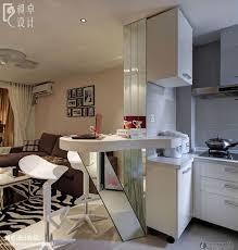 Small Kitchen Bar Ideas Kitchen Floating Kitchen Breakfast Bar Ideas Also Black Granite