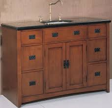 All Products  Bath  Bathroom Vanities  Wide Bathroom Vanity - 21 inch wide bathroom cabinet