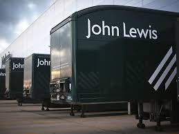 john lewis posts 75 profits slump the independent