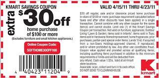 printable grocery coupons ottawa kezeto printable grocery coupons 2011
