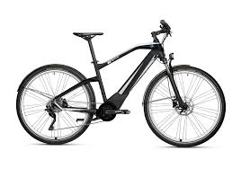bmw bicycle logo electric elegant unique the new bmw active hybrid e bike with