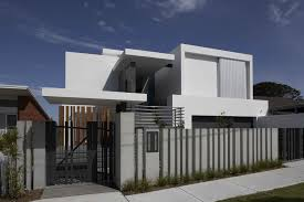 nola goes mod modern architecture in new orleans gonola com
