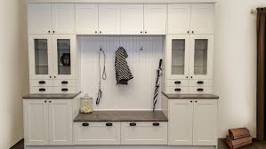 kitchen storage cabinets menards klearvue cabinets entryway cabinet small mudroom ideas