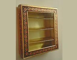 indian wedding mithai boxes fancy kalamkari print gift box for mithai small large dabba