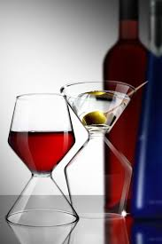 red martini bottle 90 best wine glass images on pinterest wine glass glass art and