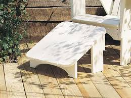 Outdoor Wooden Patio Furniture Wood Patio Furniture U0026 Outdoor Wood Furniture Patioliving