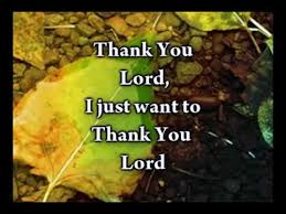 123 Greetings Thanksgiving Cards Free Thank You Lord Don Moen Free Thank You Ecards Greeting