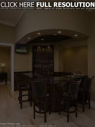 great basement bars fabulous basement ideas awesome basement wall
