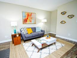 High Ridge Apartments Athens Ga by 3500 The Vine Apartments In Peachtree Corners Ga