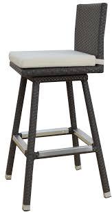 swivel bar stool ideas u2013 home design and decor