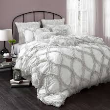 Jcpenney Comforters Bedroom Jcpenney Bedding Jcpenneys Bedding Sets Jcpenney Bed Sets