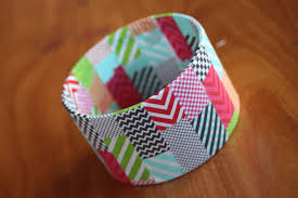 super easy diy washi tape projects u2014 the home design super easy