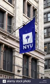 New York University Abu Dhabi Location Map by New York University Stock Photos U0026 New York University Stock