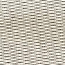 linen texture iv solid wallpaper dering hall