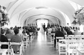 wedding venues indianapolis laurel home weddings indianapolis in