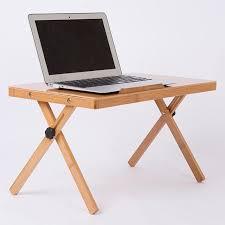 Bed Desk For Laptop Adjustable Laptop Desk Computer Table Office Furniture Desk Laptop