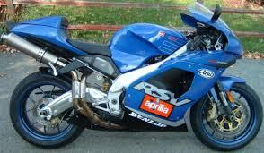 100 aprilia scarabeo 500 manual 2005 8 best motor scooter