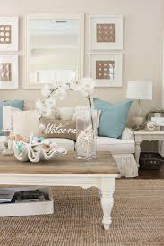 coastal decor 34 best and coastal decorating ideas and designs for 2018