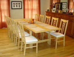 Pads For Dining Room Table Dining Table Top Extension Pad Table Top Extender