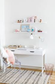 best 25 white desks ideas on pinterest desks ikea room goals