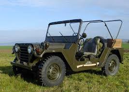 tactical jeep panzer handel miliärfahrzeug ersatzteile panzer kaufen airsoft