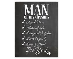 marriage quotes for him quotes for him on your wedding day dobre for