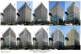 gallery of egww sera architects cutler anderson architect 16