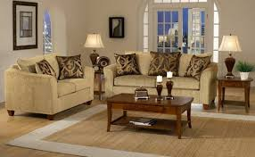 light tan living room some common benefits and disadvantages having tan living rooms