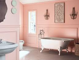 Bathtub Wall Panels Bathtub Wall Panels Bathroom Minimalist Small Bathroom Design