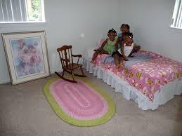 Bedroom Furniture Set Groupon Humble Design Groupon Grassroots