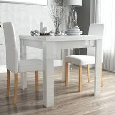 flip top dining table ikea uk oak set console for sale plans