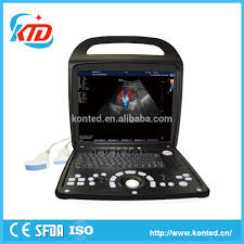 hospital equipment hospital equipment suppliers and manufacturers