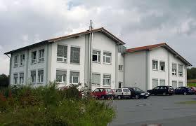 Bad Alexandersbad Standorte Ic Bildungshaus