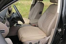 bmw car seat bmw car seat amazon com
